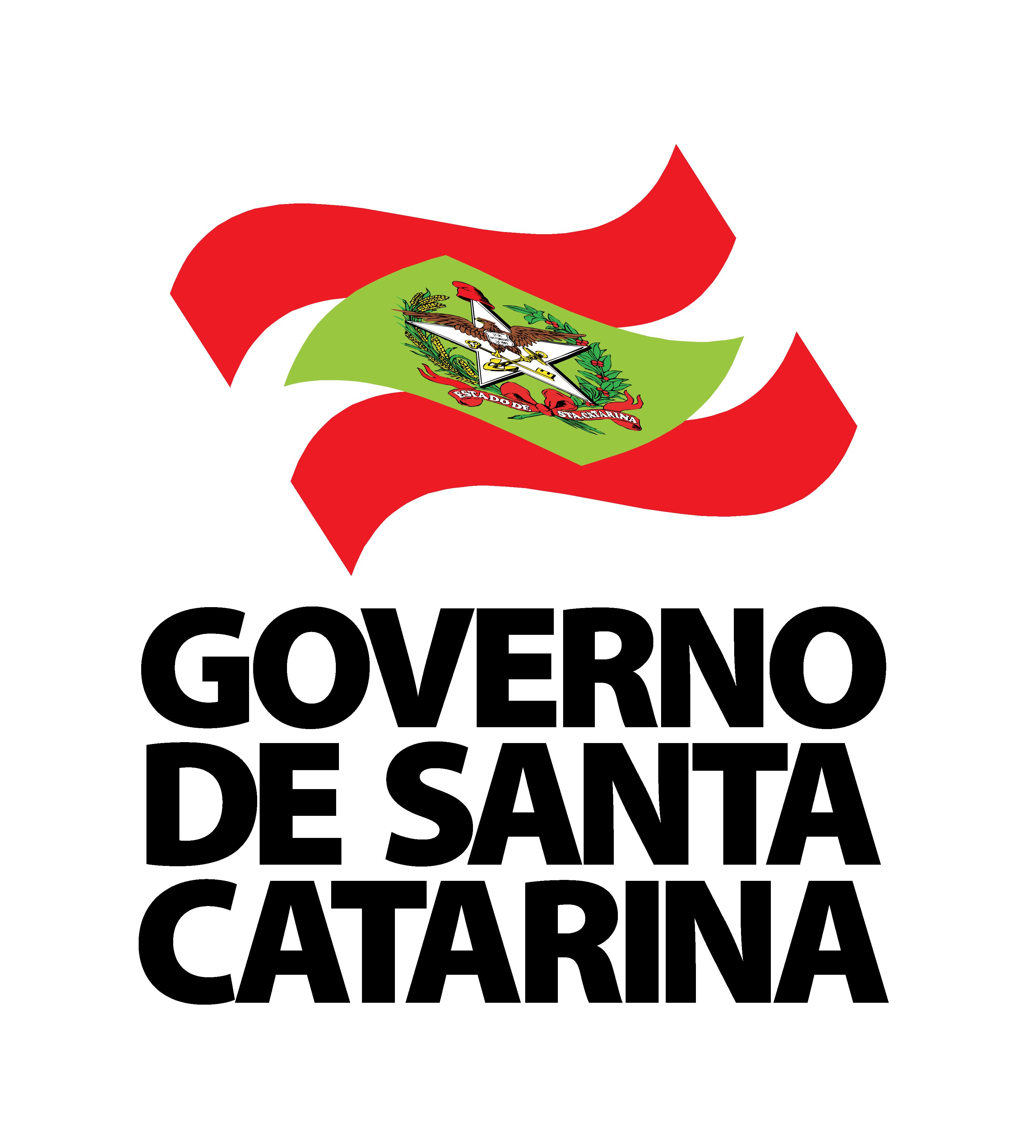 LogoGoverno
